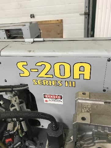 http://www.machinetools247.com/images/machines/15631-Hyd-Mech S-20A III 4.jpg