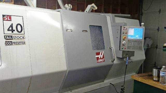http://www.machinetools247.com/images/machines/15635-Haas SL-40T.jpg