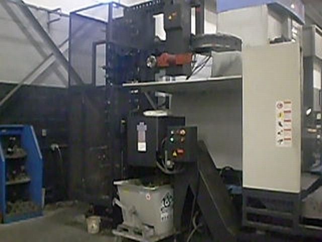http://www.machinetools247.com/images/machines/15636-Doosan DBC-110S 1.jpg