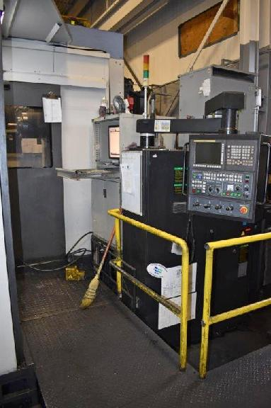 http://www.machinetools247.com/images/machines/15636-Doosan DBC-110S 11.jpg