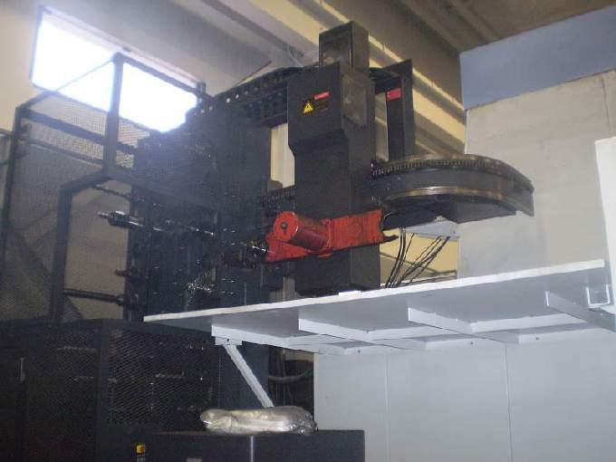 http://www.machinetools247.com/images/machines/15636-Doosan DBC-110S 3.jpg