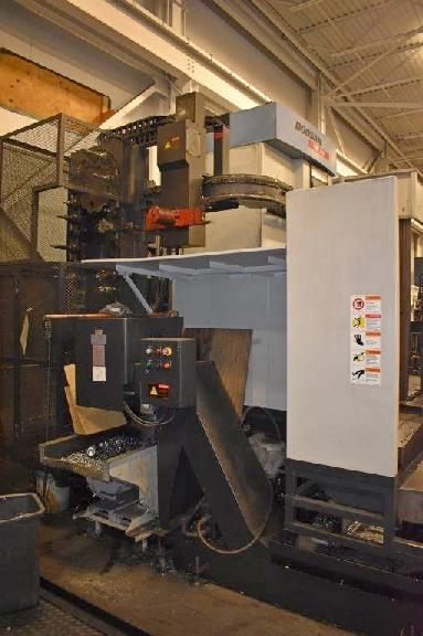 http://www.machinetools247.com/images/machines/15636-Doosan DBC-110S 9.jpg