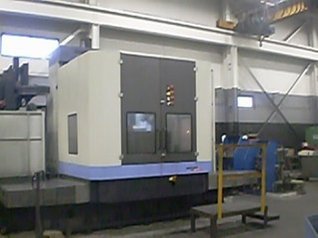 http://www.machinetools247.com/images/machines/15636-Doosan DBC-110S.jpg