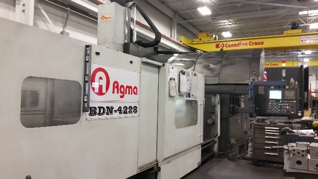 http://www.machinetools247.com/images/machines/15638-AGMA BDN-4228.jpg