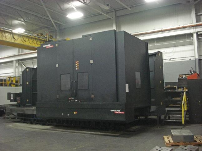 http://www.machinetools247.com/images/machines/15639-Doosan DBC-130 L II a.jpg