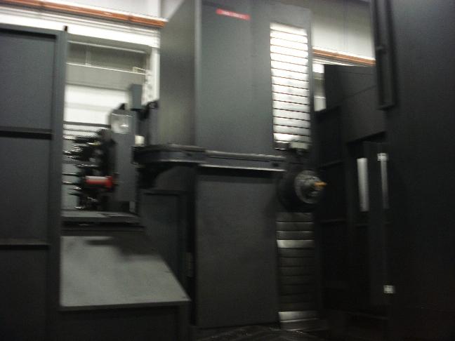 http://www.machinetools247.com/images/machines/15639-Doosan DBC-130 L II b.jpg