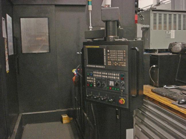 http://www.machinetools247.com/images/machines/15639-Doosan DBC-130 L II g.jpg