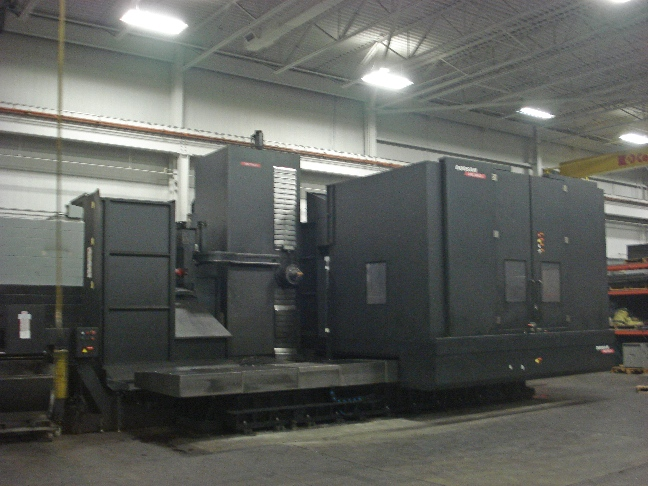 http://www.machinetools247.com/images/machines/15639-Doosan DBC-130 L II.jpg