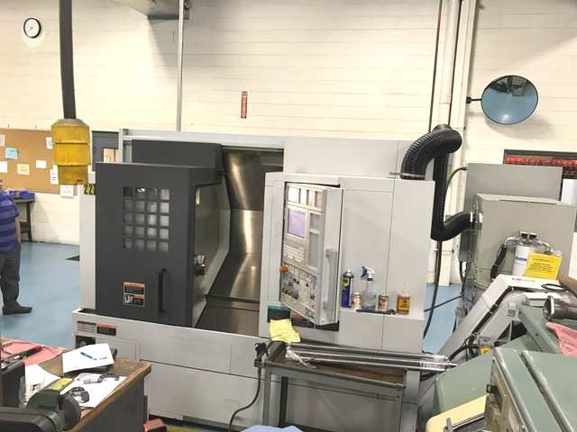 http://www.machinetools247.com/images/machines/15644-Mori-Seiki NL-1500 Y 1.jpg