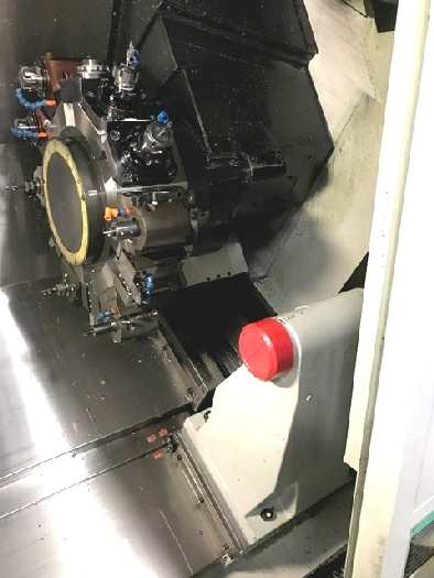 http://www.machinetools247.com/images/machines/15644-Mori-Seiki NL-1500 Y 5.jpg
