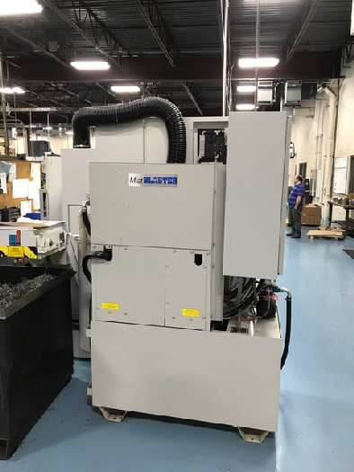 http://www.machinetools247.com/images/machines/15644-Mori-Seiki NL-1500 Y 7.jpg