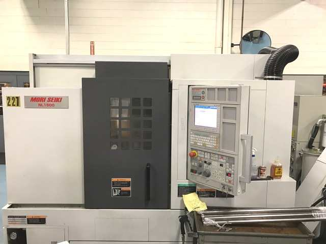 http://www.machinetools247.com/images/machines/15644-Mori-Seiki NL-1500 Y.jpg
