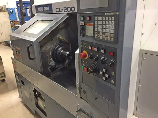 http://www.machinetools247.com/images/machines/15645-Mori-Seiki CL-200B 1.jpg