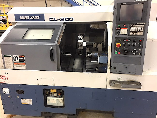 http://www.machinetools247.com/images/machines/15645-Mori-Seiki CL-200B.jpg