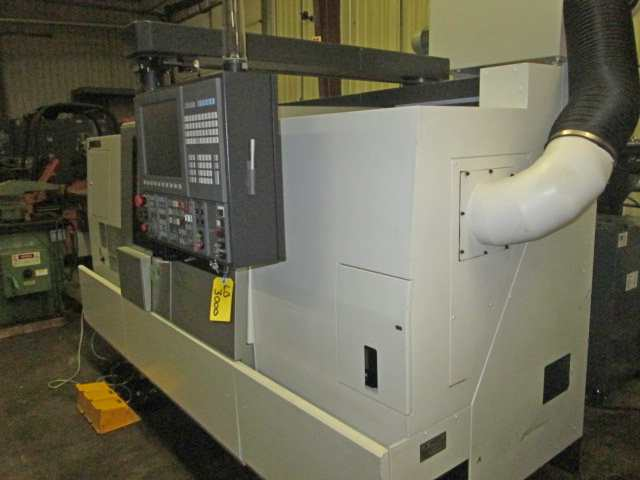 http://www.machinetools247.com/images/machines/15648-Okuma LB-3000 II EX 1.jpg