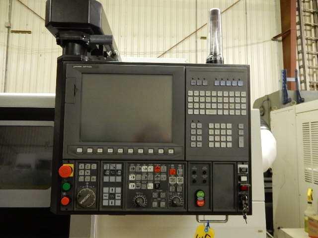 http://www.machinetools247.com/images/machines/15648-Okuma LB-3000 II EX 12.jpg