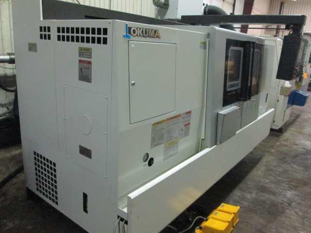 http://www.machinetools247.com/images/machines/15648-Okuma LB-3000 II EX 2.jpg