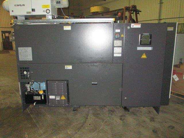 http://www.machinetools247.com/images/machines/15648-Okuma LB-3000 II EX 3.jpg