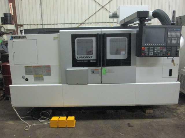 http://www.machinetools247.com/images/machines/15648-Okuma LB-3000 II EX.jpg