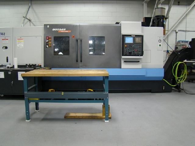http://www.machinetools247.com/images/machines/15650-Doosan Puma-480 L 1.jpg
