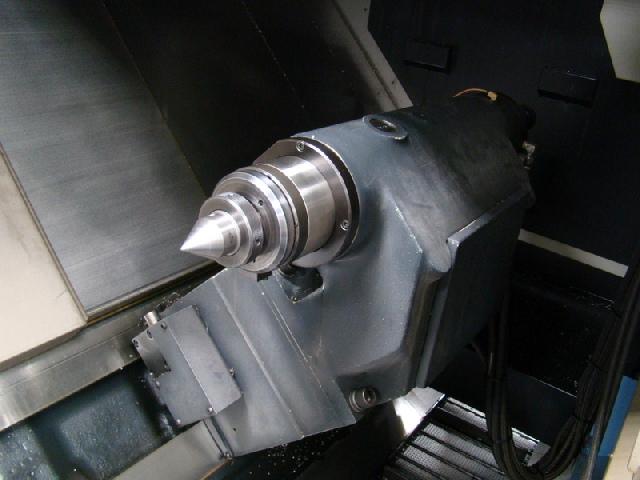 http://www.machinetools247.com/images/machines/15650-Doosan Puma-480 L 6.jpg