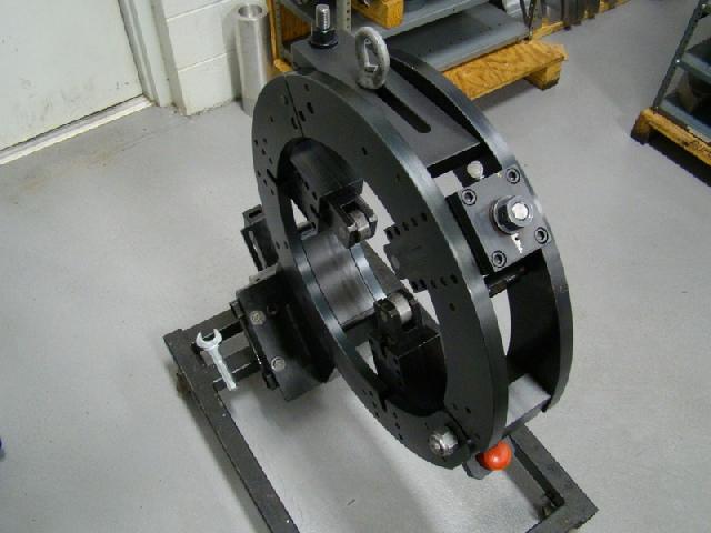 http://www.machinetools247.com/images/machines/15650-Doosan Puma-480 L 7.jpg