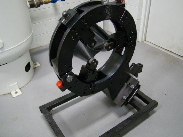 http://www.machinetools247.com/images/machines/15650-Doosan Puma-480 L 8.jpg
