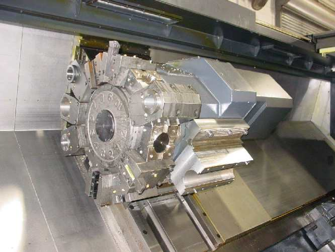 http://www.machinetools247.com/images/machines/15651-Doosan Puma-600 LM 5.jpg