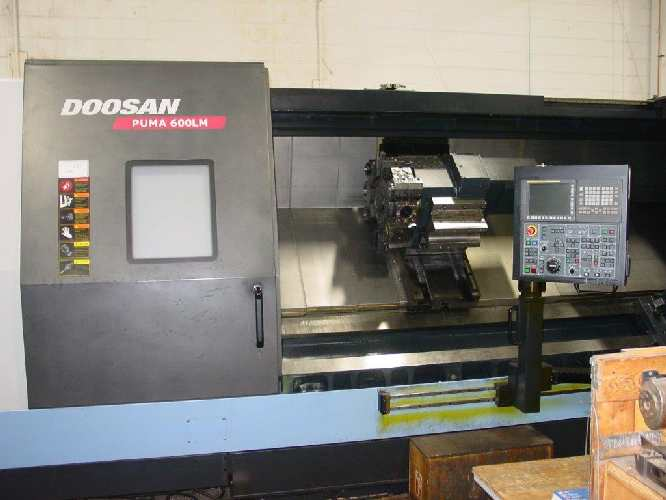 http://www.machinetools247.com/images/machines/15651-Doosan Puma-600 LM.jpg