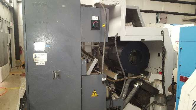 http://www.machinetools247.com/images/machines/15653-Okuma LB-35 II SBB C - 2000 d.jpg