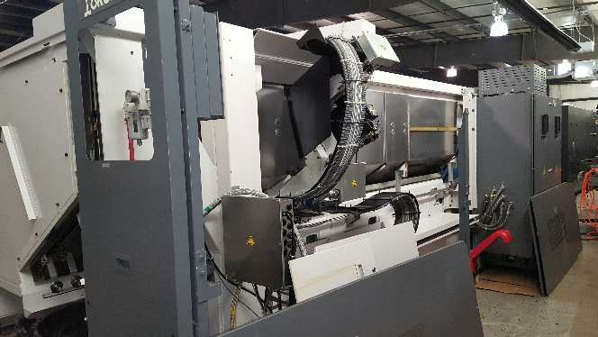 http://www.machinetools247.com/images/machines/15653-Okuma LB-35 II SBB C - 2000 f.jpg