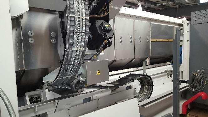 http://www.machinetools247.com/images/machines/15653-Okuma LB-35 II SBB C - 2000 g.jpg