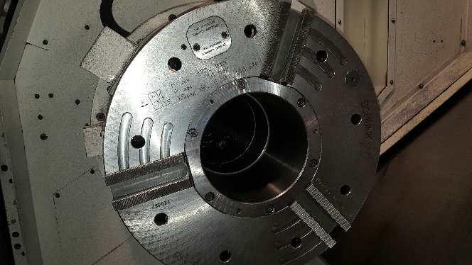 http://www.machinetools247.com/images/machines/15653-Okuma LB-35 II SBB C - 2000 i.jpg