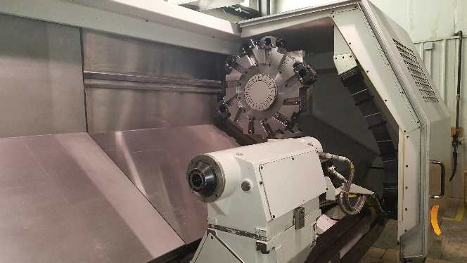 http://www.machinetools247.com/images/machines/15653-Okuma LB-35 II SBB C - 2000 j.jpg
