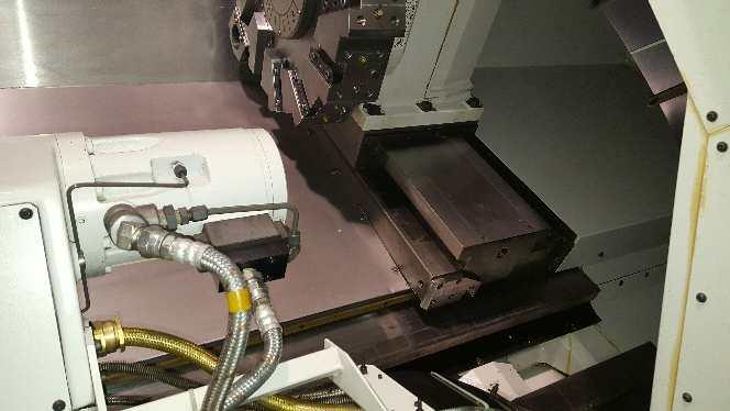 http://www.machinetools247.com/images/machines/15653-Okuma LB-35 II SBB C - 2000 k.jpg