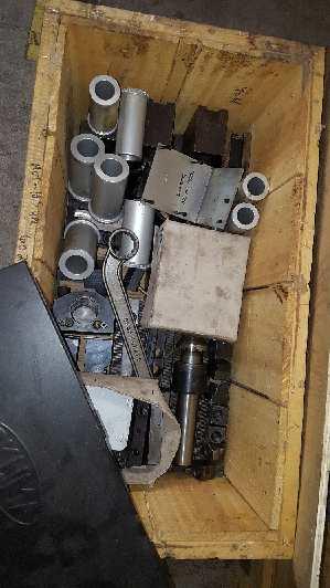 http://www.machinetools247.com/images/machines/15653-Okuma LB-35 II SBB C - 2000 n.jpg