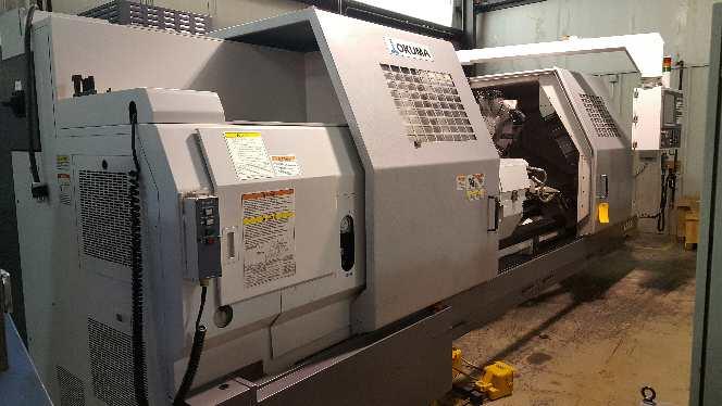http://www.machinetools247.com/images/machines/15653-Okuma LB-35 II SBB C - 2000.jpg