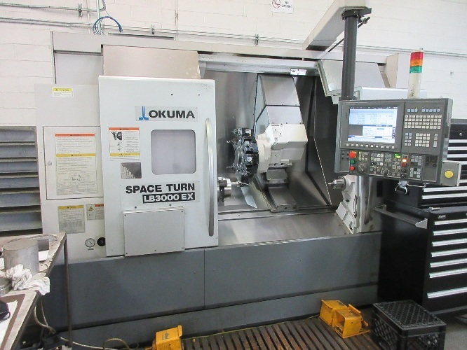 http://www.machinetools247.com/images/machines/15654-Okuma LB-3000 EX BB MY 1.jpg