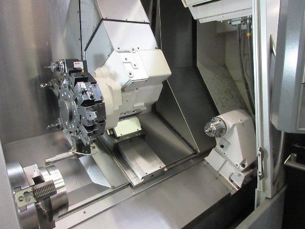 http://www.machinetools247.com/images/machines/15654-Okuma LB-3000 EX BB MY 3.jpg