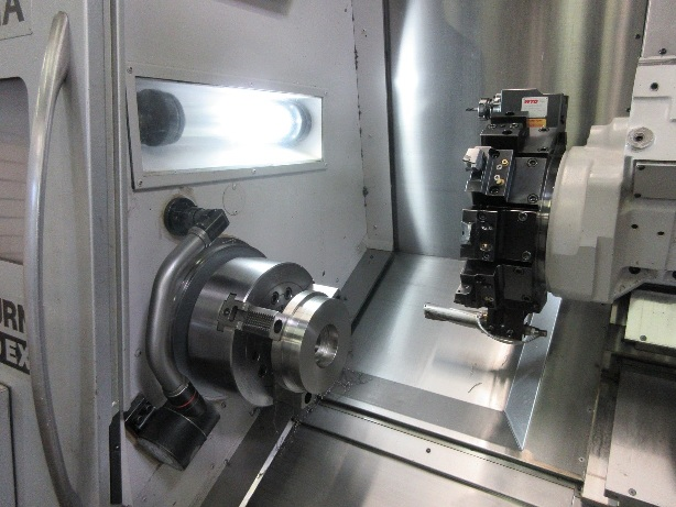 http://www.machinetools247.com/images/machines/15654-Okuma LB-3000 EX BB MY 4.jpg