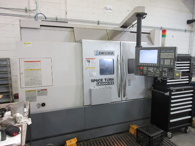 http://www.machinetools247.com/images/machines/15654-Okuma LB-3000 EX BB MY.jpg