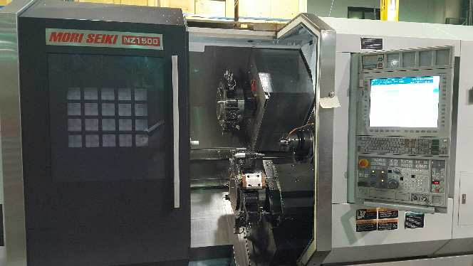 http://www.machinetools247.com/images/machines/15656-Mori-Seiki NZ-1500 T2 Y2 a.jpg