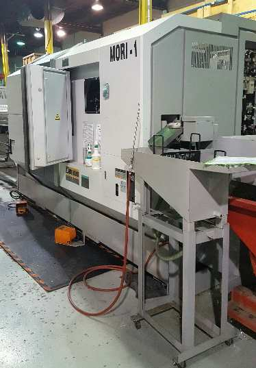 http://www.machinetools247.com/images/machines/15656-Mori-Seiki NZ-1500 T2 Y2 b.jpg