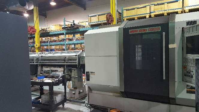 http://www.machinetools247.com/images/machines/15656-Mori-Seiki NZ-1500 T2 Y2 f.jpg