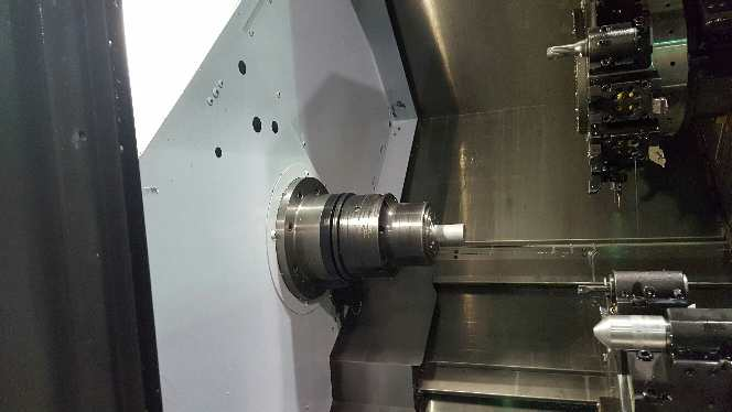 http://www.machinetools247.com/images/machines/15656-Mori-Seiki NZ-1500 T2 Y2 h.jpg