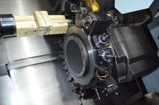 http://www.machinetools247.com/images/machines/15656-Mori-Seiki NZ-1500 T2 Y2 j.jpg