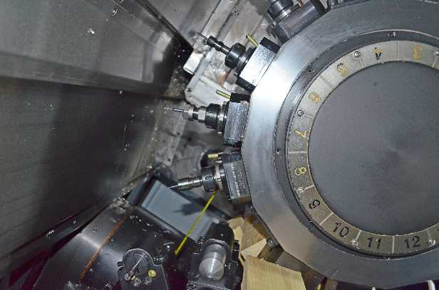 http://www.machinetools247.com/images/machines/15656-Mori-Seiki NZ-1500 T2 Y2 k.jpg