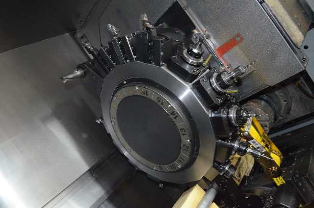 http://www.machinetools247.com/images/machines/15656-Mori-Seiki NZ-1500 T2 Y2 l.jpg