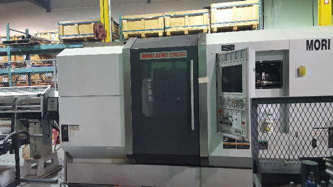 http://www.machinetools247.com/images/machines/15656-Mori-Seiki NZ-1500 T2 Y2.jpg