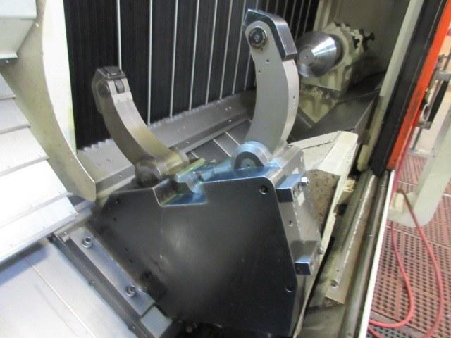 http://www.machinetools247.com/images/machines/15657-Mazak Slant Turn Nexus-550 g.jpg
